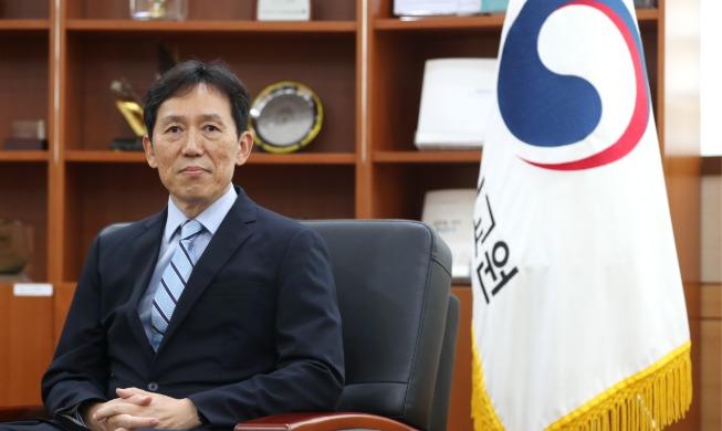 코로나19 사태와 한국의 역할 (전봉근 교수)