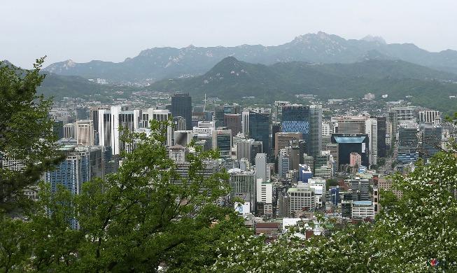 뉴욕타임스, 서울로 이전한 아시아 디지털 허브 업무 개시